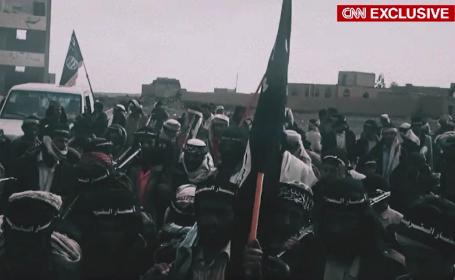 Anchetă CNN: Al Qaeda își intensifică activitatea în Afganistan după retragerea trupelor americane