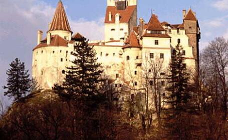 Castelul Bran nu mai este de vanzare! Va ramane muzeu