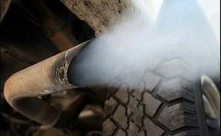 Majoritatea masinilor verificate tehnic in octombrie au defectiuni tehnice