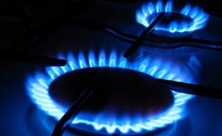 Uite gazul, nu e gazul! Mancare facuta pe resou, in Bucuresti!