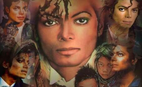 Cei mai faimosi afro-americani din lume, de la Mandela la Michael Jackson