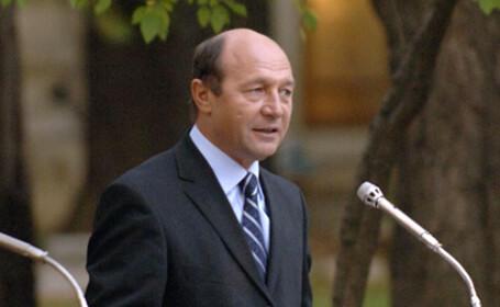 Basescu: Romania va sprijini economia ca si celelalte state din UE