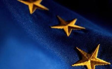 De Ziua Europei, bucurestenii au dat din coate sa ajunga la sarmale
