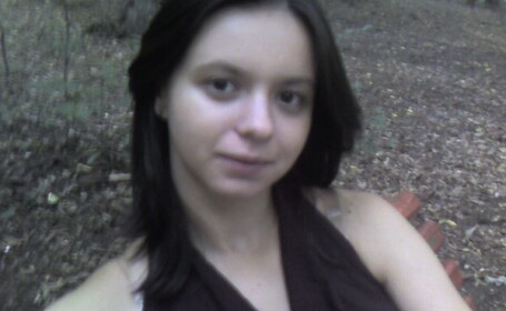 Anamaria Elena Chirita