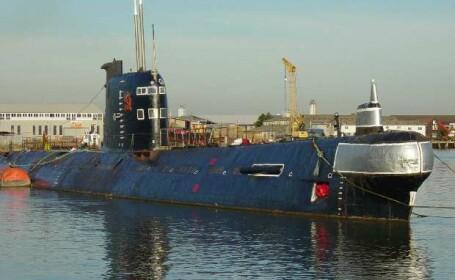 Se pregatesc funeraliile victimelor submarinului rusesc Nerpa