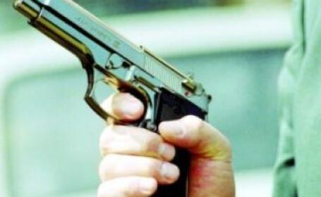La 70 de ani, o rusoaica a platit un asasin ca sa-i lichideze iubitul de 32