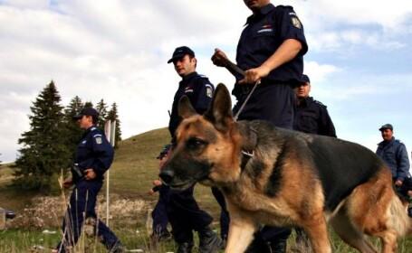 O femeie de 81 de ani din Almasu Mare este data disparuta de doua zile