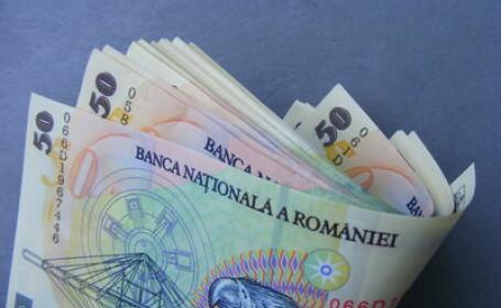 Bataie de joc! Vezi pe ce risipesc autoritatile banii publici!