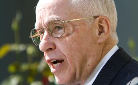 Incident la Washington! Secretarul american al Justitiei a lesinat