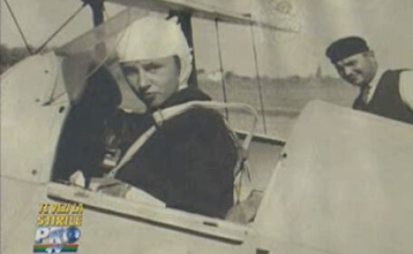 Mariana Dragescu