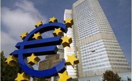 Economia europeana