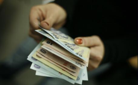 Retailerii cu preturi mici vor avea cel mai mult de castigat in 2009