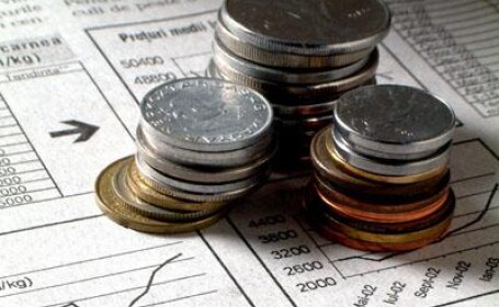 Antreprenorii romani au pierdut un miliard de euro
