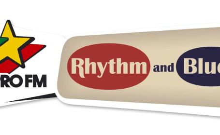 ProFM Rhythm and Blues