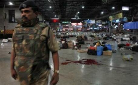 Atac India