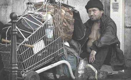Romania si Bulgaria trec mana in mana si prin criza economica