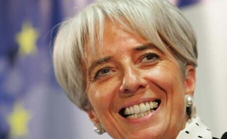 Ministrul francez al economiei