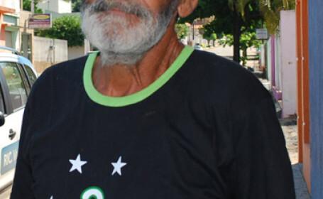 Ademir Jorge Gonçalves