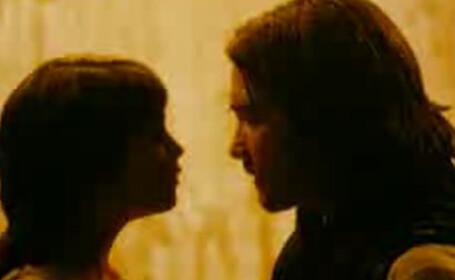Jake Gyllenhaal si Gemma Arterton