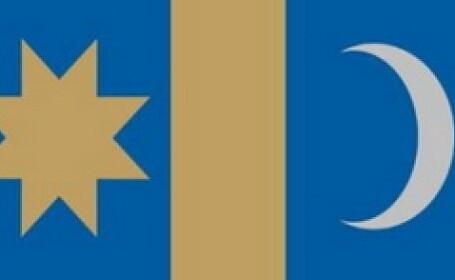 Presedintele CJ Covasna vrea arborat drapelul secuiesc. Prefectul le cere primarilor sa nu dea curs