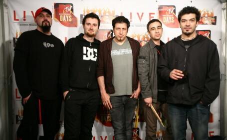 Vita de Vie canta la Timisoara in acest weekend. Vezi ce alte petreceri sunt in oras