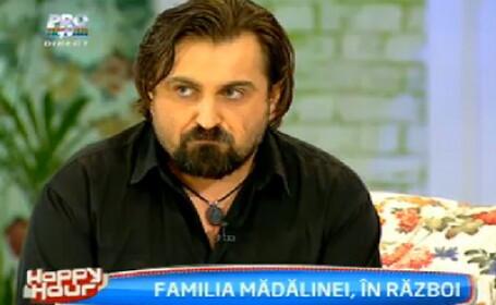 Petru Mircea