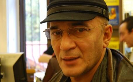 Inca 12 ani de inchisoare pentru Sergiu Bahaian. Controversatul om de afaceri, condamnat pentru inselaciune