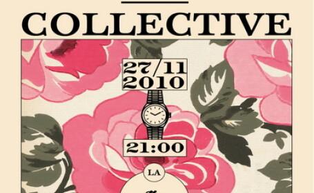 Shukar Collective