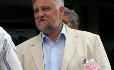 Corneliu Iacobov