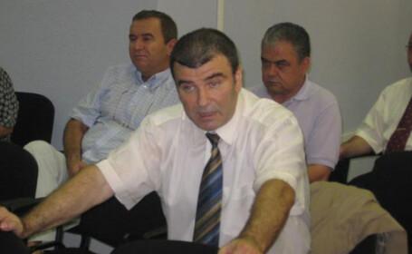 Catalin Chelu, sursa: Gandul