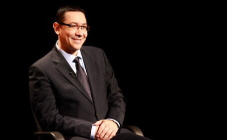 Ponta: E greu de inteles cum CC isi poate schimba atat de radical pozitia