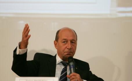 Sindicatele nu vor noul cod al muncii. Basescu le transmite ca se va aplica