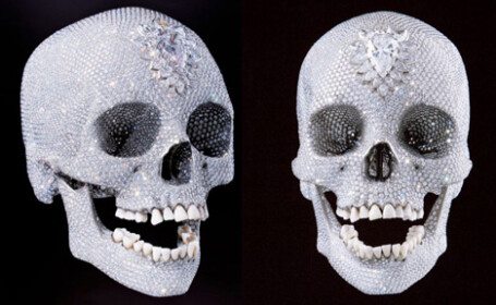 Craniu diamante