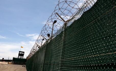 Razie la o inchisoare din Mexic. Ce aveau detinutii in celule i-a socat pana si pe politisti