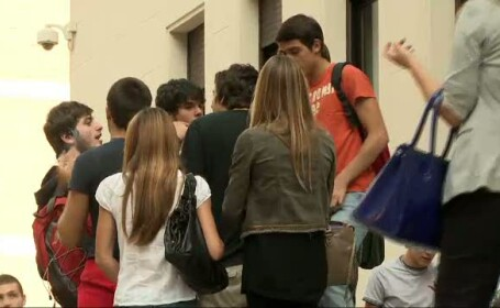 tineri Italia