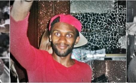 Rezultatele finale ale autopsiei in cazul baschetbalistului Chauncey Hardy