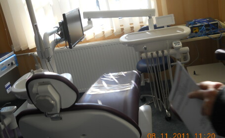 foto clinica timisoara