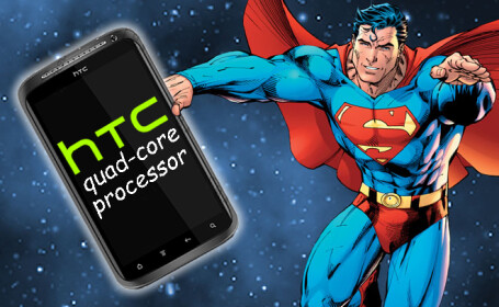 htc the edge