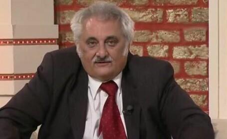 Nicolae Bacalbasa, deputat PSD, despre protestul USR: \