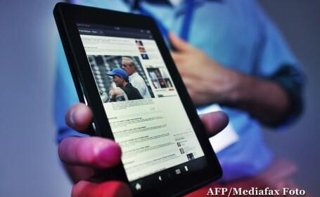 tableta, internet mobil, wifi