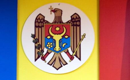 Republica Moldova marcheaza 23 de ani de la independenta. Mesajul lui Barack Obama, in contextul crizei din Ucraina