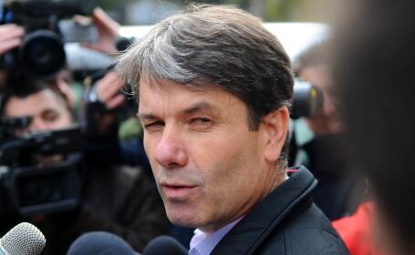 Primarul Brasovului, trimis in judecata de procurorii DNA. George Scripcaru e acuzat de luare de mita si abuz in serviciu