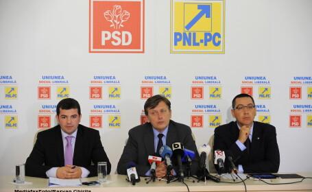 Surse: USL are de achitat, din 2012, datorii de peste 2.200.000 de euro