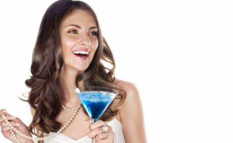 Studiu: Consumul exagerat de alcool dauneaza casniciei daca doar unul dintre parteneri bea regulat
