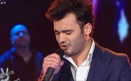 Marcel Lovin