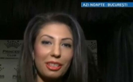 Miss Regie 2011