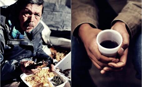 Cafeaua de dimineata si masa de pranz te pot imbolnavi mortal. Iata de ce sa te feresti