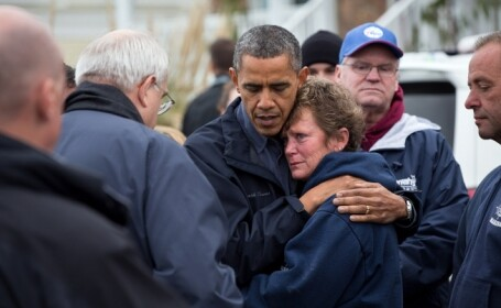 barack obama uragan atlantic city - 7