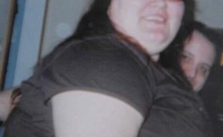 Shannon Barclay