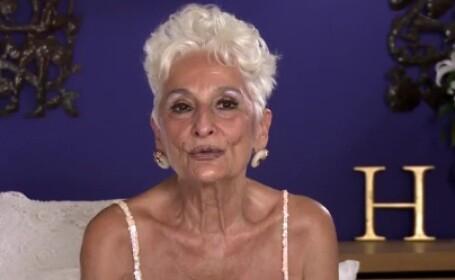 Este una dintre cele mai URATE femei pe care le-ai vazut pana acum. Cum arata iubitul ei. VIDEO